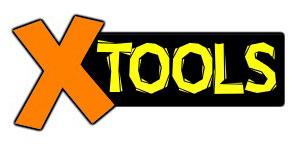 xtool.ru - Проверка трастовости сайтов